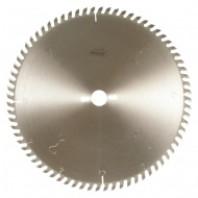 Pilový kotouč SK 450x4,4/3,2x30 5397 72 TFZ L pro velkoplošné formátování - PILANA