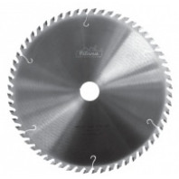 PilovýkotoučSK254x2,6/1,6x30538160WZSSW-PILANA