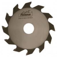 PilovýkotoučSK150x5,0/3,5x30539212FZ-drážkovací-PILANA