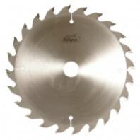 PilovýkotoučSK250x5,0/3,5x30539224FZ-drážkovací-PILANA