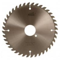 PilovýkotoučSK250x3,6/2,5x50539640WZRmax20mm-PILANA