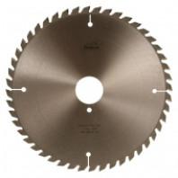 PilovýkotoučSK300x3,6/2,5x50539648WZRmax22mm-PILANA