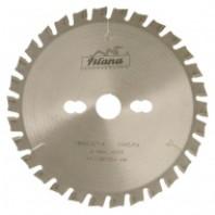 PilovýkotoučSK355x2,6/2,2x25,4538880WZ/FADRYCUT-PILANA