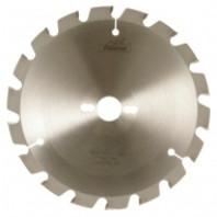 PilovýkotoučSK350x3,6/2,5x30538824TZ-PILANA
