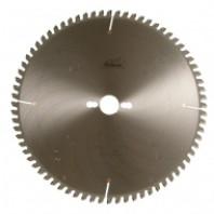 PilovýkotoučSK300x3,2/2,5x305387-1372TFZN-PILANA