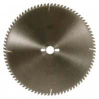 PilovýkotoučSK500x4,0/3,2x305387-13120TFZN-PILANA