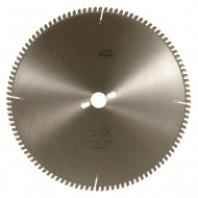 PilovýkotoučSK350x3,6/2,8x305387-11108TFZN-PILANA