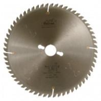PilovýkotoučSK250x3,2/2,5x305387-1360TFZP-PILANA