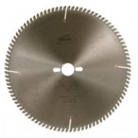 PilovýkotoučSK300x3,2/2,5x305387-1196TFZP-PILANA