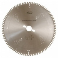 PilovýkotoučPKD350x4,4/3,2x30537772TFZ-DIA5,0mm