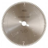 Pilový kotouč PKD 400x4,8/3,5x30 5377 72 TFZ - DIA 5,0 mm