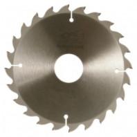 PředřezovýkotoučPKD150x4,3-5,1x30537320KON-DIA5,0mm