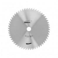 Pilovýkotoučnadřevo700x3,2x305310-56KV25°/d=30/PILANA
