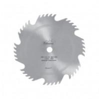 Pilovýkotoučnadřevo900x4,5x505333-40KV25°HANIBALPILANA