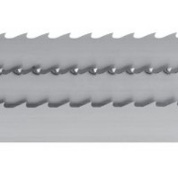 Pilovýpásnadřevo180x1,455343NV-trojúhelníkovéozubení