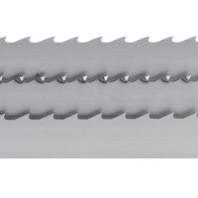 Pilový pás na dřevo 120x1,2 5344 KV - vlčí ozubení