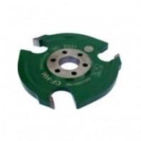 Fréza čepovací SK 250x20x30 3z CF-HM 24025020