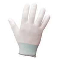 CANIS Rukavice SOLO z nylonu vel. 6-10 R060003BIVV