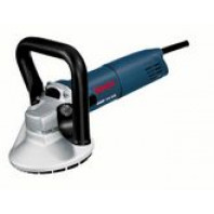 BOSCH GBR 14 CA Professional Bruska na beton 1400W 0601773762