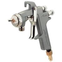 SCHNEIDER Stříkací pistole FP-HTE-MA  D030203