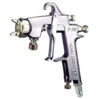 SCHNEIDER Stříkací pistole W 200 - 1,2 D030405