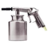 SCHNEIDER Tryskací pistole Strahlfix  D030030