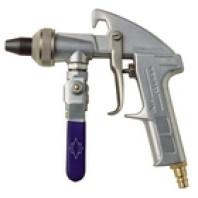 SCHNEIDER Tryskací pistole DSP  D030034