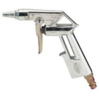 SCHNEIDER Ofukovací pistole AP-RS  D740020