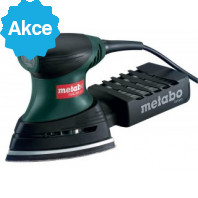 Metabo multifunkční bruska FMS 200 Intec 60006550