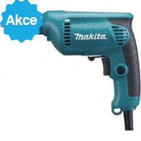Makita Vrtačka 6412