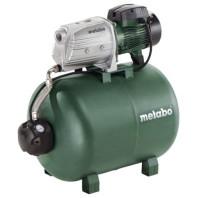 Metabo Domácí vodárna HWW 9000/100 G  1800 W 60097700