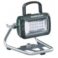 Metabo BSA 14,4-18 LED aku svítilna 602111850