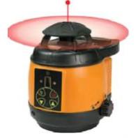 Rotační laser GeoFennel FL 180 A  25-G2925