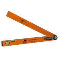 Digitální  úhloměr Winkeltronic Easy 60 15-N40512