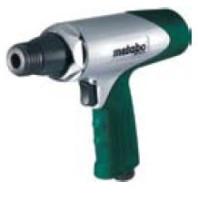 METABO Vzduchové sekací kladivo MHS 5000 Set, 0901063737