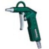 METABO Vzduchová ofukovací pistole BP 60, 0901026718