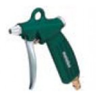 METABO Vzduchová ofukovací pistole BPA 150, 0901057265