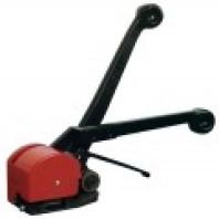 BO-6F A,X - Páskovač ruční pro ocelovou pásku (ABS, křížové ozub.) 600 000029