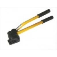 Napínač NP-11 - pro ocelovou pásku 13-19 mm 600 000237