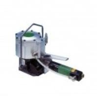 Páskovač FP-13 INCA pneumatický 700 008243