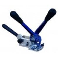 PP-12F- Páskovač ruční pro PP pásku 12mm