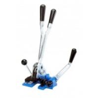 PLY-16-Páskovač ruční pro PP pásku 15(16)mm