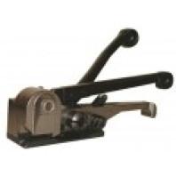 PPX-16-Páskovač ruční pro PP,PETpásku15(16)mm