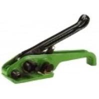 H-21R - Napínač pro PP pásky 8-19 mm 700 001147