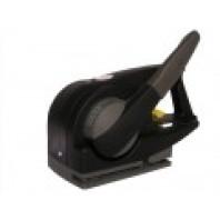 ZAPAK2012-Páskovačruční,elektrickýproPPpásku9-15,5mm