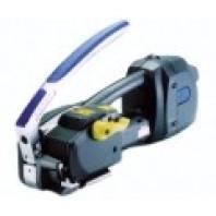 ZAPAK2623-PáskovačručníproPP,PETpásku12-16mm2623-67akumulátorový