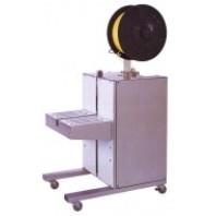 TP-205VS-PáskovacípoloautomatproPPpásky-bočníprovedení(nerez)