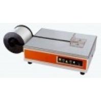 TP-307OFFICEMINI-PáskovacípoloautomatproPPpásky