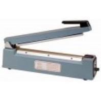 HI-300 - Svařovací čelist  šíře 300 mm 700 001189