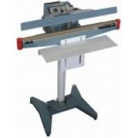 FI-605-Svařovacíčelist600mm,stojanová